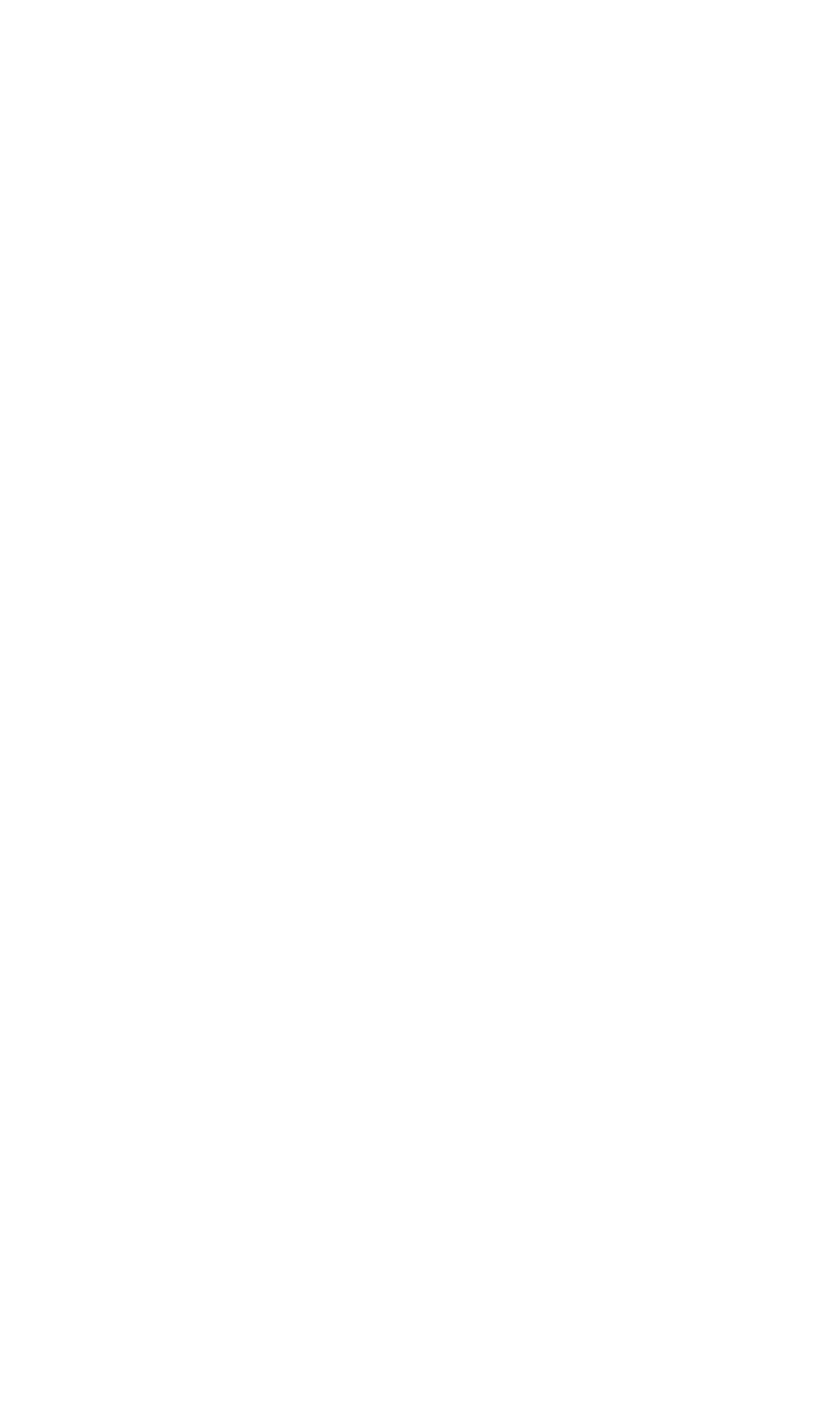 PEFC certificate - Our wood products have quality certificates!