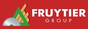 Logo de l'entreprise Fruytier Group